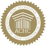 ACHC Accreditation