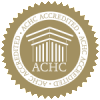 ACHC Home Health Care Accreditation