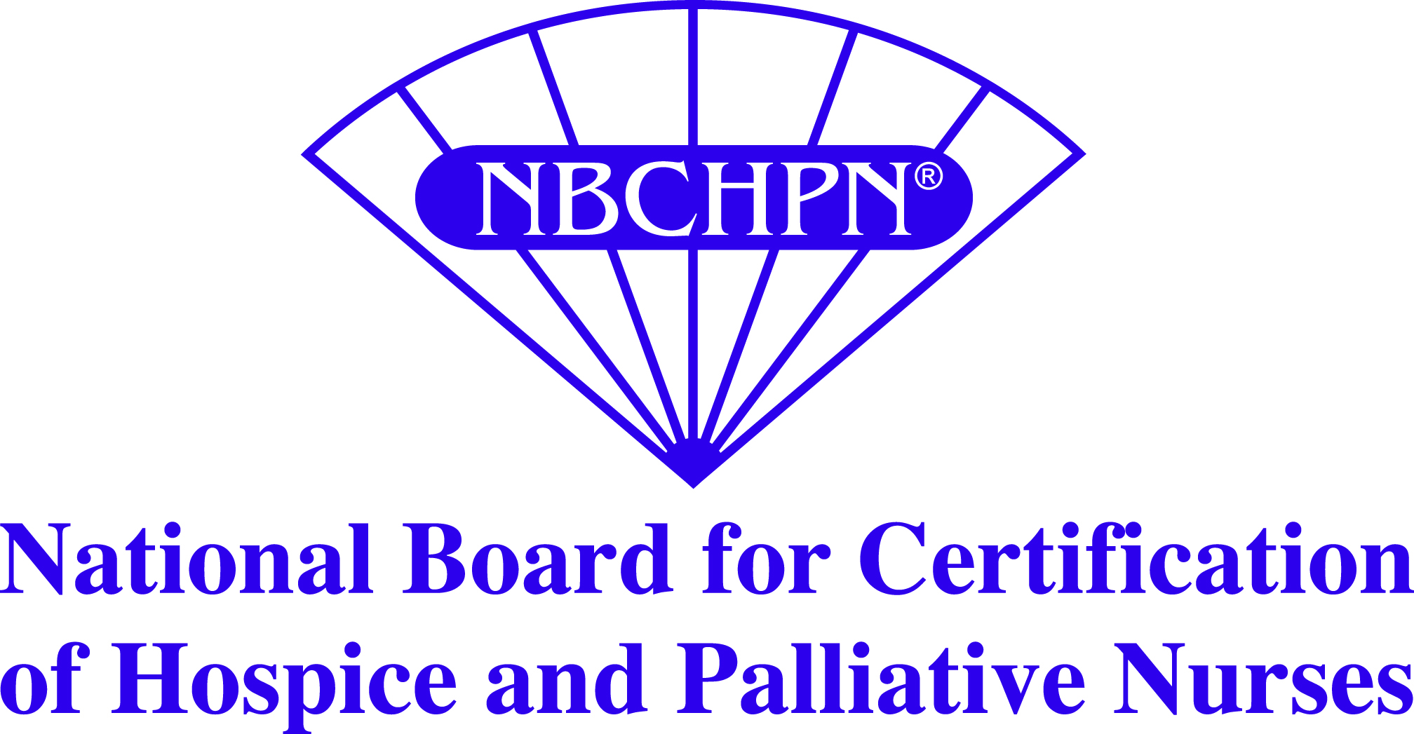NBCHPN Home Health Care member